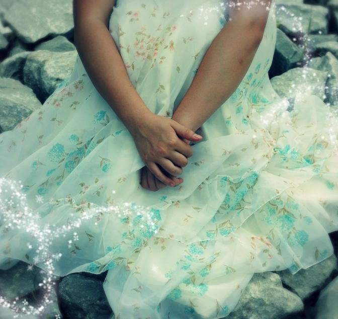 For Princess Miah