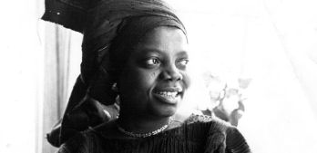 emecheta-photo